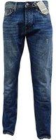 Bench Jeans Herren