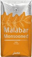 Jura Malabar Monsooned Pure Origin 250 g Bohnen