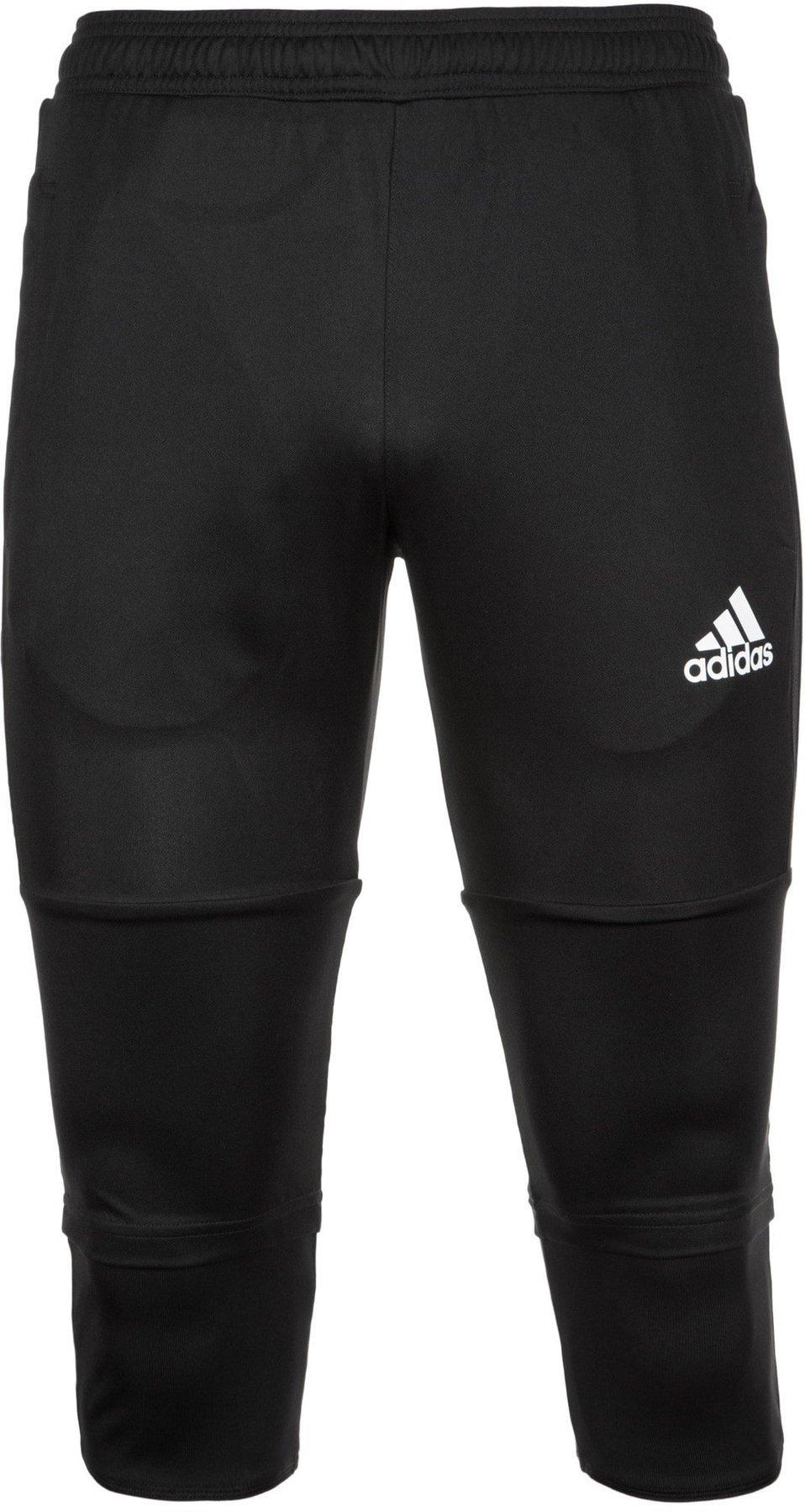 ca51027bbd4506 Adidas-Hose Herren kaufen