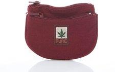Pure HF-0062 Schlüsseletui