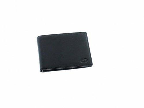 Braun Büffel 33119 Männergeldbörse