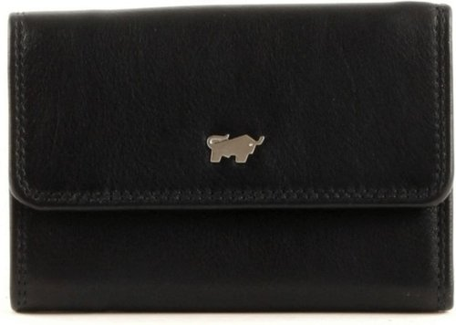 Braun Büffel 92001 Golf Schlüsseletui