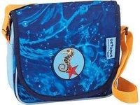 McNeill Kindergartentasche Octopus