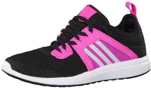 uk availability 7b33c 1f64b Adidas Laufschuhe Damen günstig schon ab 17,83 € kaufen