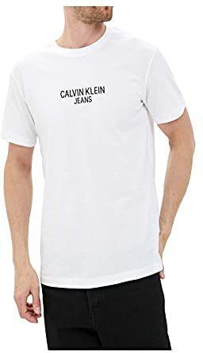 calvin klein hemd preisvergleich ab 29 99. Black Bedroom Furniture Sets. Home Design Ideas