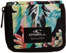 ONeill Waterfall Wallet