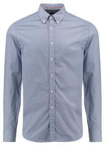bb212b437abaeb Tommy Hilfiger Hemd kaufen