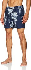 Tom Tailor Badehose