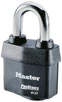 Master Lock 6127EURD