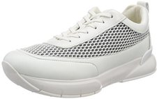Candice Cooper Sneaker Damen