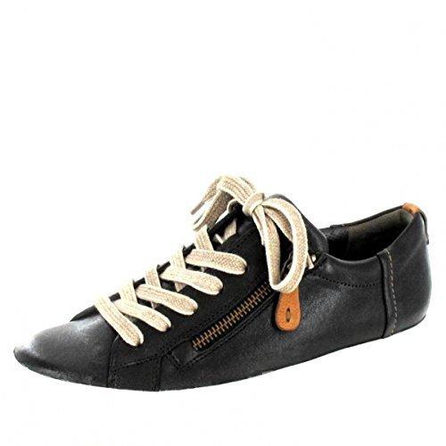 a7da46b11699a2 Paul Green Sneaker Damen bei Preis.de günstig online kaufen