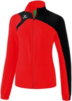 Erima Trainingsjacke Damen