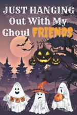 Halloween Figur Hanging Ghoul