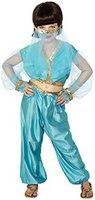 Arabische Prinzessin Kinder Kostüm