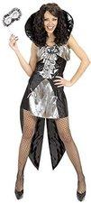 Gothic Queen Kostüm