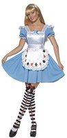 Kartenspiel Kostüm