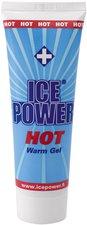 Hecht Pharma Ice Power Hot Wärmegel (PZN 797441)