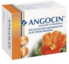 Repha Angocin Anti Infekt N Filmtabl. (PZN 6612767)