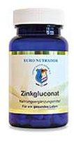 Allpharm Zinkgluconat Kapseln (PZN 3852040)