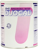 Pfrimmer Nutricia DUOCAL Pulver (PZN 8529355)