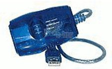 Allnet USB 2.0 Gigabit NIC (ALL0173A)