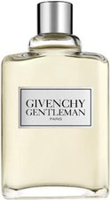 Givenchy Gentleman After Shave (100 ml)