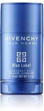 Givenchy Blue Label pour Homme Deodorant Stick (75 ml)