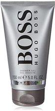 Hugo Boss Bottled Shower Gel (150 ml)