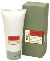 Hugo Boss Hugo After Shave Balsam (75 ml)