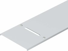 Mustek PowerMust 400 Plus (98-OCD-00400)