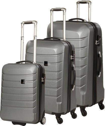 titan koffer kaufen g nstig im preisvergleich bei preis de. Black Bedroom Furniture Sets. Home Design Ideas