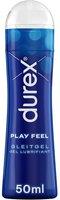 Durex Play (50 ml)