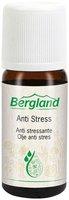 Bergland Anti Stress ätherische Ölmischung (10 ml)