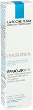 La Roche Posay Effaclar K (30 ml)