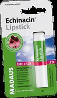Madaus Echinacin Lipstick Sun (5 g)