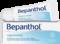 Bayer Bepanthol Lippencreme (7.5 g)