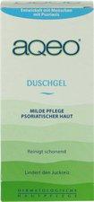 aqeo Balneum Duschgel (200 ml)
