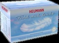 Winthrop Heumann Fühl dich leicht (20 Stck.)