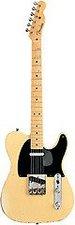 Fender 51 NoCaster Relic