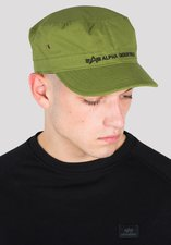 Alpha Industries Cap