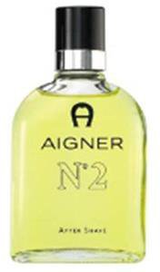 Aigner No. 2 After Shave (125 ml)