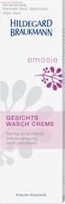 Hildegard Braukmann Face Emosie Gesichtswaschcreme (100 ml)