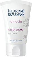 Hildegard Braukmann Face Emosie Augen Creme (30 ml)