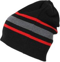 Bogner Mütze