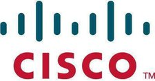 Cisco Systems 1-Port Channelized
