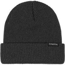 Emerica-Mütze