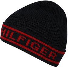 9e734aff3f34 Tommy Hilfiger Produkte günstig im Preisvergleich   PREIS.DE