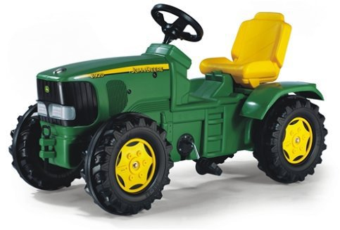 Rolly Toys Farmtrac John Deere 6920