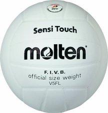 Molten Sensi Touch V5FL