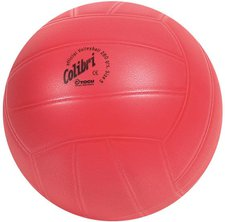 TOGU Colibri Volleyball Supersoft